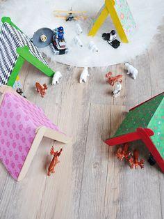 50 manualidades para hacer con tu hijo #craftwithkids #manualidadesconniños #manualidades