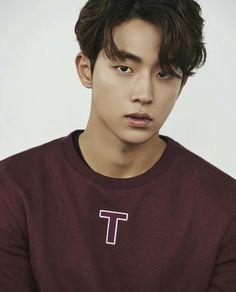 Nam Joo Hyuk ~