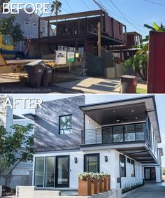 Building A Container Home, Container Buildings, Container Architecture, Container House Plans, Container House Design, Sustainable Architecture, Container Cabin, Cargo Container, Container Store
