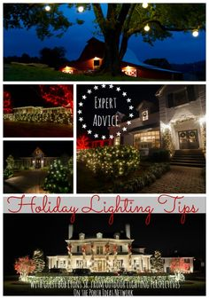 174 best Christmas Lights Ideas And More images on Pinterest in 2018 Unique Tree Lighting Ideas Html on tree deck ideas, tree maintenance ideas, tree watering ideas, tree decorations ideas, tree mulch ideas, tree rigging ideas, tree window painting ideas, tree wallpaper ideas, tree stairs ideas, tree flowers ideas, tree wall paint ideas, tree garden ideas, tree front yard landscaping ideas, tree door ideas, tree decor ideas, tree flooring, tree planting ideas, tree fencing ideas, tree canvas ideas, tree food ideas,
