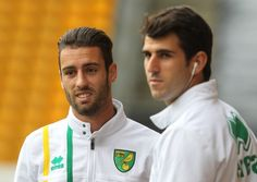 Continuing our Six Things Summer Special, we look at Norwich City's summer switches. Three years ago, play-off success delayed their summer work – but the Canaries will have to work even quicker this time around, MICHAEL BAILEY believes.