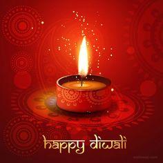 Meditación de la Luz, Festival de Diwali – Fundación Sanación Pránica