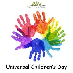 9 Best Children S Day Images Child Day Around The Worlds Art