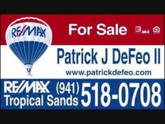 Manatee County Homes For Sale Cypress Pond Estates Patrick DeFeo