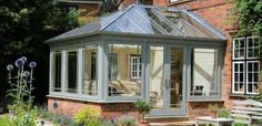 At Bergson & Eaton we pride ourselves on the vast range of Timber and Hardwood Edwardian conservatories we install and quality of the materials we supply to our customers. All of our Timber and Hardwood Edwardian Conservatory Windowranges come in a variety of profiles to suit the look you require. We offer Traditional Storm proof casement …