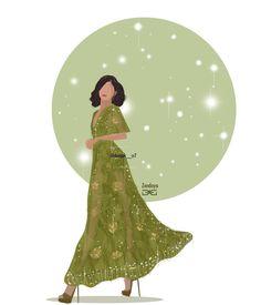 Zendaya. #Zendaya #MTVmovieandTvAwards #Dress #Green #Fashion #illustration #RockyBlue #Shakeitup #Art #fashionillustration #Artsy #sketch #vector #graphic #design #GreenGown #instapic #instaart #instagood #instadaily #portrait #picoftheday #postoftheday #celebrity #beautiful #cute #l4l #love #danillustrations @zendaya http://tipsrazzi.com/ipost/1510954846646534439/?code=BT3_W16BYEn