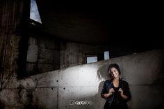 http://www.captafoto.com/sesion-natalia/
