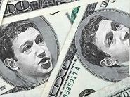 Facebook Sets May 17th For IPO, Upgrades Its Advertising/Marketing Platforms