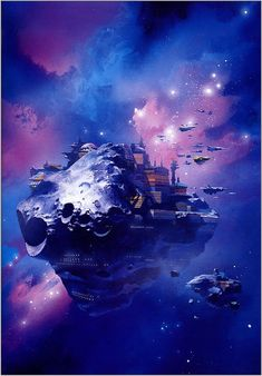 samuraifuckingfrog:  John Harris
