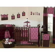 1000 images about baby bedding on pinterest crib bedding sets babies r us and bassinet. Black Bedroom Furniture Sets. Home Design Ideas
