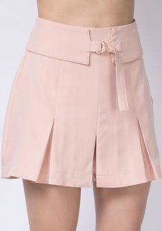 Fancy Skirts, Skirts For Kids, Short Skirts, Short Dresses, Cute Fashion, Girl Fashion, Fashion Outfits, Nigerian Men Fashion, Golf Outfit