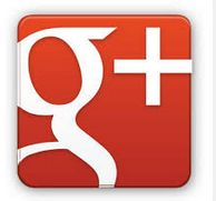 What Are Google Circles On G+?