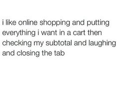 that shipping is the silent killa lol Funny Tweets, Funny Memes, Mood Quotes, Life Quotes, Funny Cute, Hilarious, Have A Laugh, How I Feel, Tumblr Funny