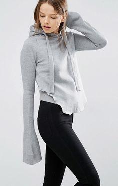 #StyleMafia #Cotton #Sweatshirt