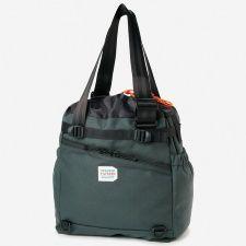 トートバッグ(STROLL TOTE S) | ローテイト ストア(rotator store) | ファッション通販 マルイウェブチャネル