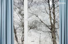 Még mindig nem késett le az utólagos ablakszigetelésről! | Ablakszigetelés az ablakszigetelő-től.