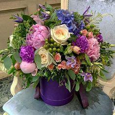 Flowers for you... #gardenvinesbeautiful