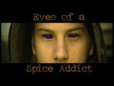 dune spice - Google Search