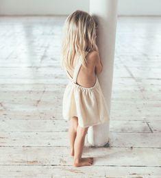 ARTISAN CAPSULE-BEBE NIÑA | 3 meses-3 años-NIÑOS | ZARA España