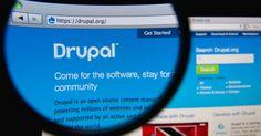 Schwere Sicherheitslücken: Nutzer dieser Drupal-Module müssen jetzt reagieren! Gleich drei Drupal-Module weisen schwere Sicherheitslücken auf. Betroffene Nutzer sollten jetzt so schnell wie möglich reagieren.