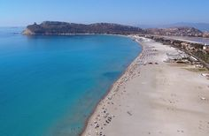 WORLD CHAMPIONSHIP KITESURF 2014 – CAGLIARI – MAY 12 TO 18,2014