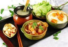 #comida #china