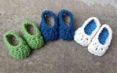 3 pairs Baby Booties Newborn to 3 months Handmade Crochet blue green prop boys Baby Booties, Baby Shoes, Blue Green, Hearts, Booty, Content, Pairs, Crochet, Handmade