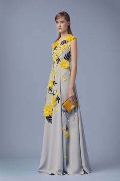 Andrew GN Crucero 2016