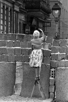 Kuvahaun tulos haulle berlin wall
