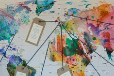 Westphotography details Bristol, Wedding Details, Painting, Art, Art Background, Painting Art, Paintings, Kunst, Drawings