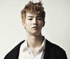 JB - Dream High 2 Jb Dream High 2, Korean Celebrities, Korean Actors, Kwon Sang Woo, Korean Tv Shows, Song Seung Heon, Kim Woo Bin, Song Joong Ki, Cat Dad