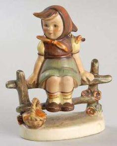 hummel figurines value list | hummel figurines_hq Price Guide