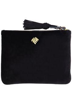 c8185c751bce2 98 Best Basic&Co. Çanta | Bags images | Clutch bags, Hand bags, Best ...