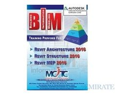 revit courses and bim courses in mctc training center items for