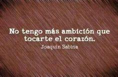 Sabina ♥