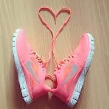 Nike Free Runs For Women  2014 Nike shoes has been released. Hot sale with amazing price.Cheapest! -click images to get more       #cheap #nike #free