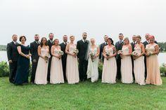 Cape-Cod-Wedding-Photography-51