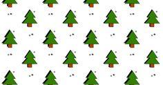 Free digital Holiday scrapbooking paper - ausdruckbares Geschenkpapier - freebie