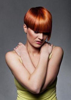 Hiukset ja meikki: Salla-Mari Kuva: Jarno Lindholm Tangled, Color, Colour, Rapunzel, Colors