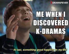 No social life. Just k-drama. Korean Drama Funny, Korean Drama Quotes, Korean Drama Movies, Korean Dramas, Korean Actors, Kdrama Memes, Funny Kpop Memes, Drama Fever, Drama Drama