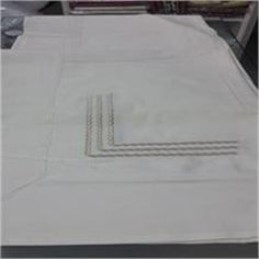8198ffb14a399a 37 Best Toalhas images | Embroidery, Dish towels, Tablecloths