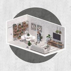 Collage Architecture, Architecture Graphics, Architecture Visualization, Architecture Drawings, Interior Architecture, Rendering Architecture, Architecture Diagrams, Interior Design Presentation, Presentation Boards