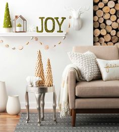 Favorite Target Christmas Decorations to grab now