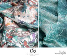 Un campo invaso da farfalle colorate in 100% lino. Variopinto o verde acqua.  #Collezione #Magazine #Tessuto #Type  #tessuti #interiordesign #tendaggi #textile #textiles #fabric #homedecor #homedesign #hometextile #decoration Visita il nostro sito www.ctasrl.com e scarica le nostre brochure su: http://bit.ly/1nhrLQM