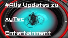 Channel Update - Was gibt´s neues Virtual Reality, Channel, Entertaining, Youtube, Youtubers, Hilarious