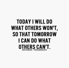 #quotes #insporational #you #can #do #this