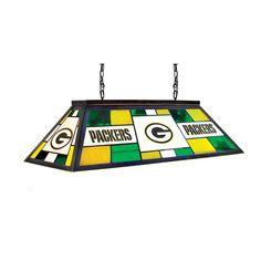 Green Bay Packers Led Scoreboard Desk Clock Green Bay