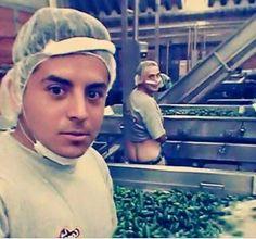 Empleados no orinaron chiles, sólo se bajaron los pantalones: La Costeña  http://noticiasdechiapas.com.mx/nota.php?id=87311