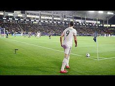 Real Madrid in Shock Zlatan Ibrahimovic Link - Soccer Star Suits Messi Gol, Sports Humor, Photoshop Tutorial, Real Madrid, Videos, Superstar, Youtube, Soccer, Futbol