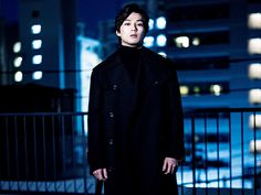 Japanese Male, Fasion, Celebrity, Actors, My Love, Boys, Movies, Baby Boys, Films